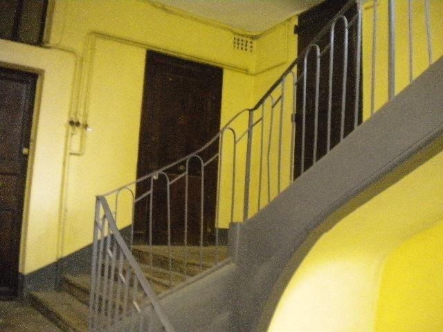 Location appartement Grenoble 358€ CC - Photo 4