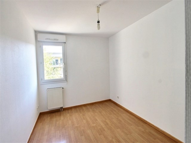 Rental apartment Seynod 1 135€ CC - Picture 9