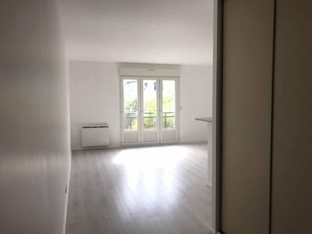 Location appartement Marolles-en-hurepoix 711€ CC - Photo 6