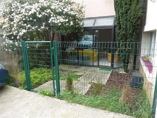 Revenda apartamento Epinay sur orge 205000€ - Fotografia 2