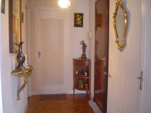 Vente appartement Les pavillons sous bois 230000€ - Photo 3