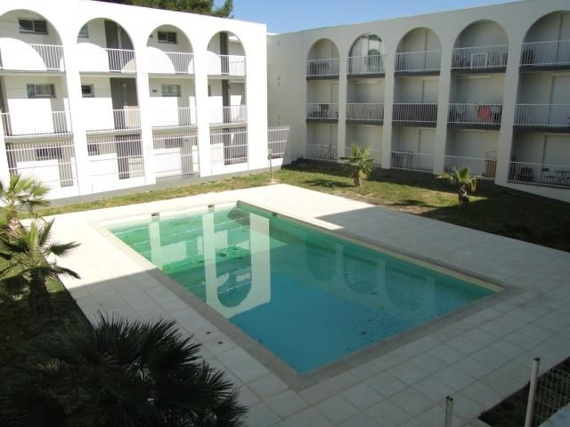 Sale apartment Montpellier 70 000€ - Picture 2