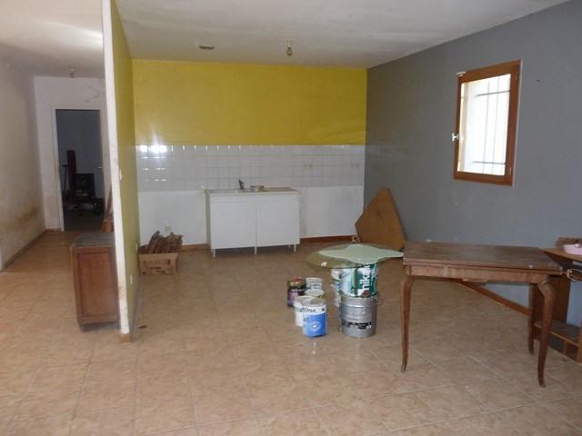 Vente maison / villa Hopital-sous-rochefort (l') 169000€ - Photo 4