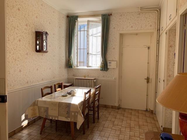 Vente maison / villa Marly le roi 728000€ - Photo 4