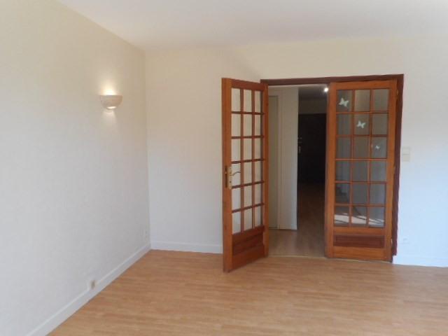Rental apartment Plancoet 535€ CC - Picture 7