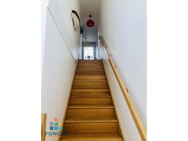 Vente de prestige appartement Suresnes 895 000€ - Photo 6