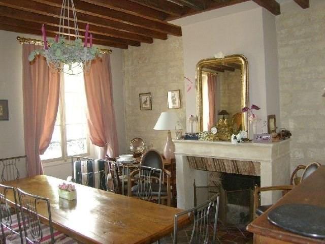Deluxe sale house / villa Medan 1195000€ - Picture 2