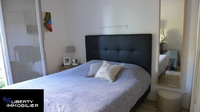 Vente appartement Trappes 195000€ - Photo 7