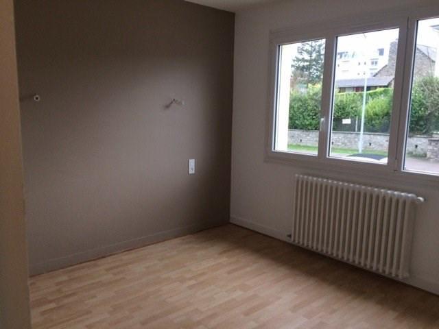 Alquiler  apartamento Coutances 691€ CC - Fotografía 4
