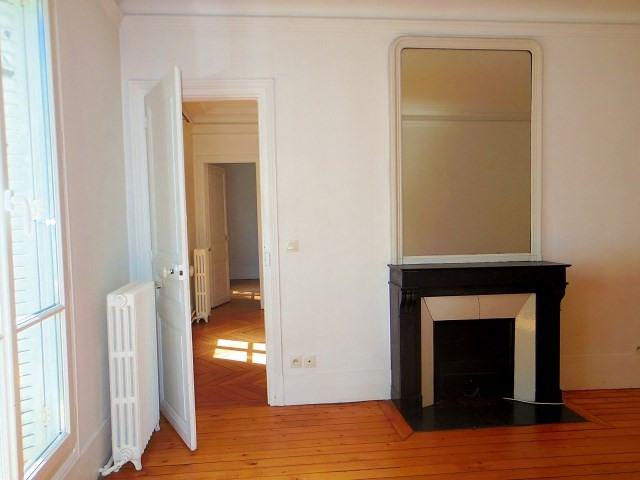Vente appartement Fontenay sous bois 950000€ - Photo 4