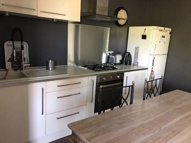 Rental apartment Hendaye 850€ CC - Picture 7