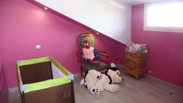 Verkoop  huis Saint-just-saint-rambert 295000€ - Foto 8