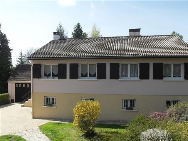 Verkoop  huis Epernon 296800€ - Foto 2