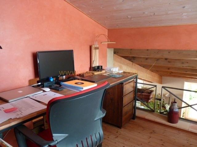 Vitalicio  casa Le tholonet 215000€ - Fotografía 15