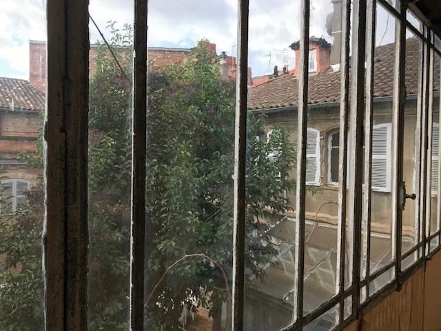 Sale apartment Toulouse 819000€ - Picture 8