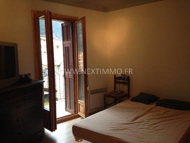Vendita appartamento Saint-martin-vésubie 87000€ - Fotografia 8
