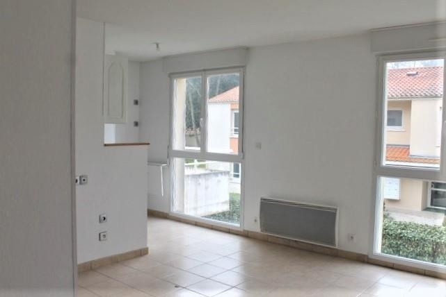 Sale apartment St brevin l ocean 88 800€ - Picture 2