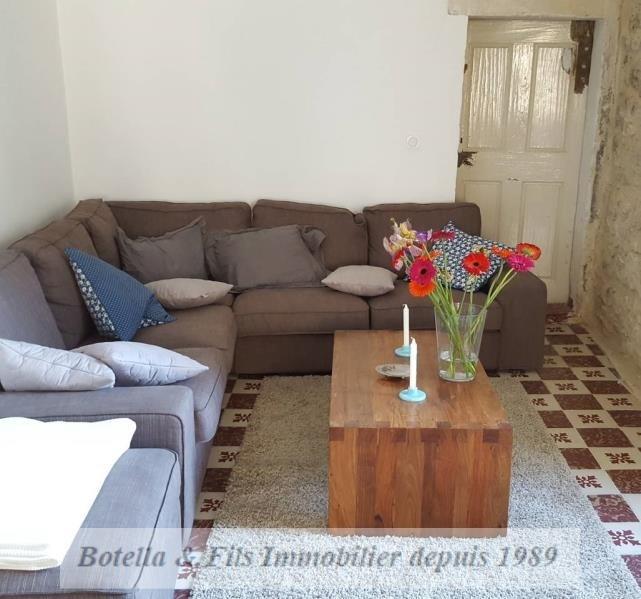 Verkoop  huis Sabran 214000€ - Foto 4