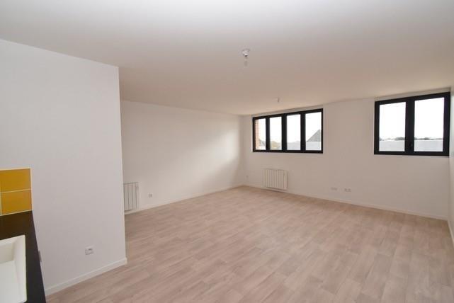 Vente appartement Blois 112000€ - Photo 4