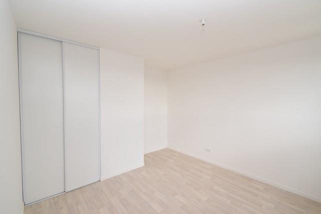 Vente appartement Blois 112000€ - Photo 5