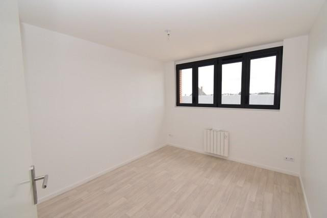 Location appartement Blois 683€ CC - Photo 4