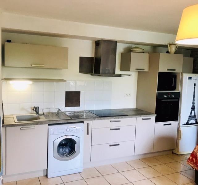 Location appartement Toulouse 650€ CC - Photo 2