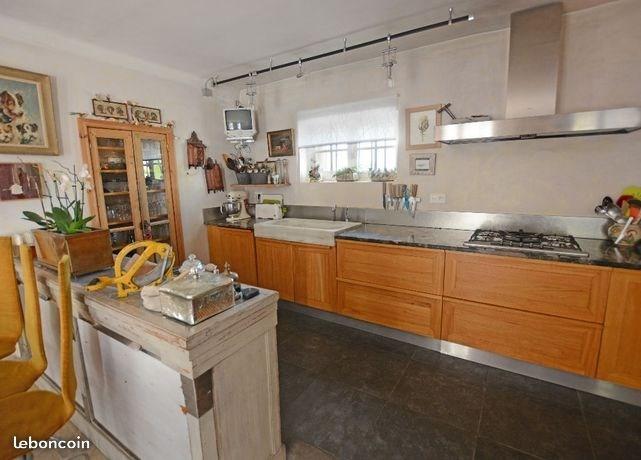 Deluxe sale house / villa Orange 770000€ - Picture 5