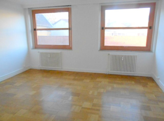 Location appartement Lyon 3ème 907€ CC - Photo 1