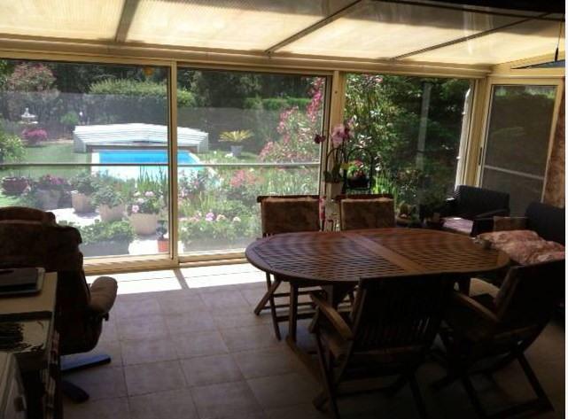 Продажa дом Seillans 299000€ - Фото 17
