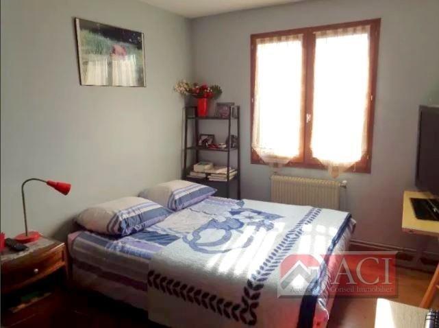 Vente maison / villa Montmagny 387000€ - Photo 5