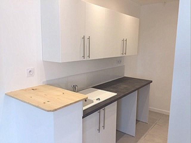 Rental apartment Lozanne 680€ CC - Picture 2