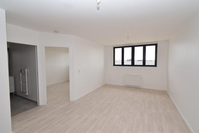 Location appartement Blois 683€ CC - Photo 2