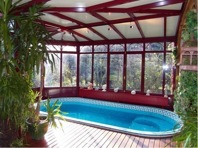 Vente maison / villa Montfort-l'amaury 848000€ - Photo 3