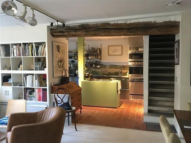 Vente maison / villa Chateau thierry 209000€ - Photo 3