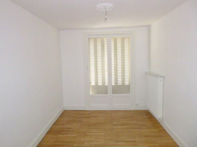 Rental apartment Villeurbanne 950€ CC - Picture 6