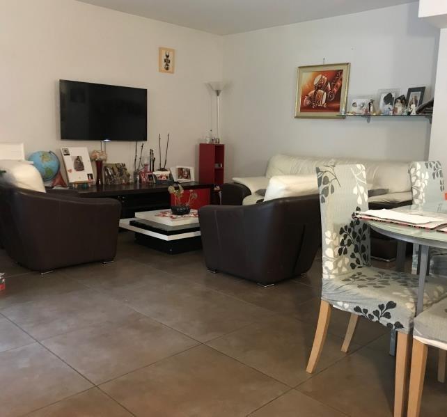 Sale apartment Montpellier 315000€ - Picture 3