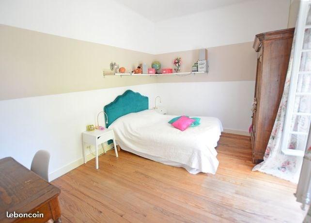 Deluxe sale house / villa Orange 770000€ - Picture 9