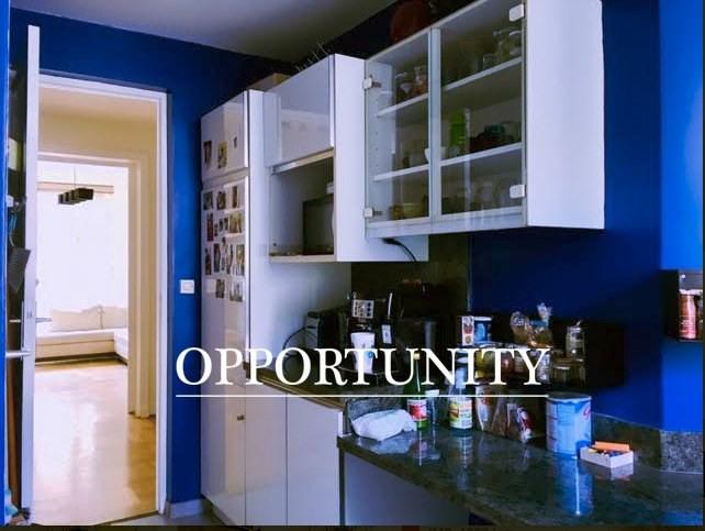 Vente appartement Nogent-sur-marne 449000€ - Photo 8
