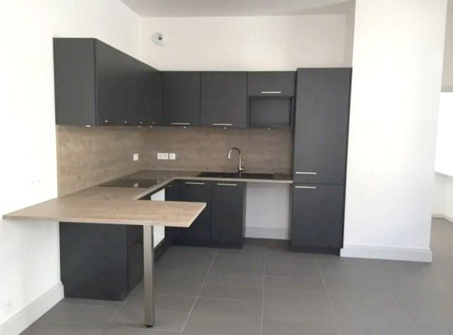 Rental apartment Lyon 5ème 915€ CC - Picture 5