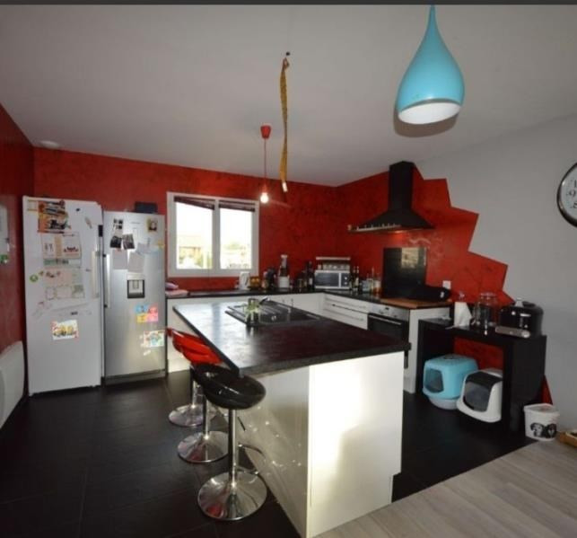 Vente maison / villa Montauban 189000€ - Photo 3