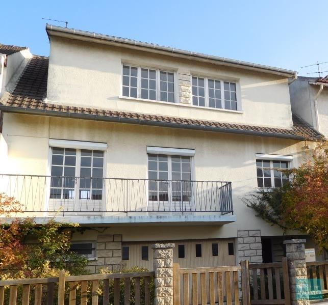 Vente maison / villa Antony 613600€ - Photo 1