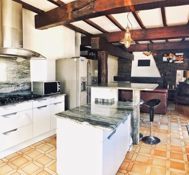Vente maison / villa St laurent de la salanque 343000€ - Photo 9