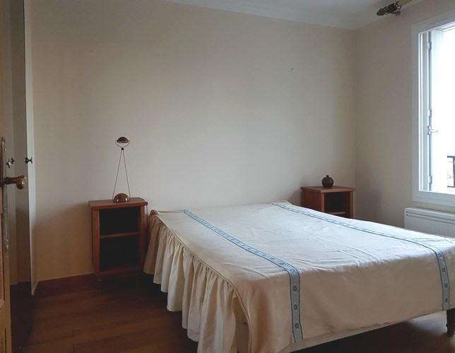 Vente appartement Le plessis-trévise 364000€ - Photo 7