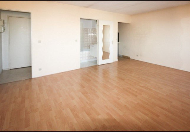 Location appartement Ozoir-la-ferrière 630€ CC - Photo 2