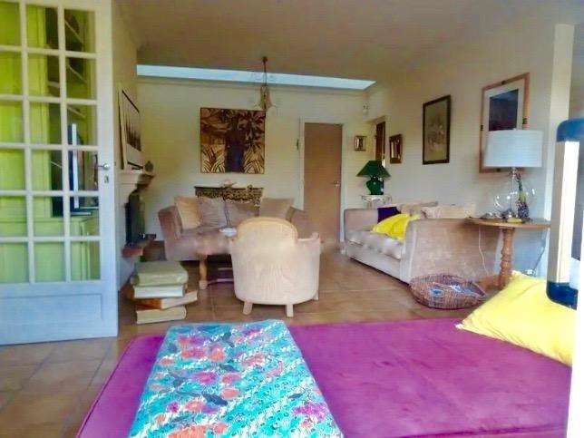 Vente maison / villa Dourdan 449000€ - Photo 4
