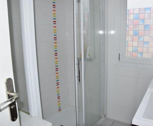 Vente maison / villa Olonne-sur-mer 258000€ - Photo 10