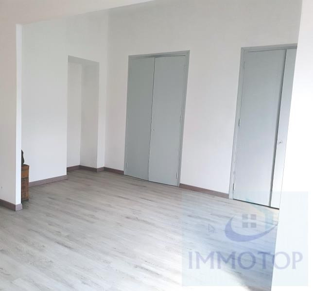 Vente appartement Menton 345 000€ - Photo 3