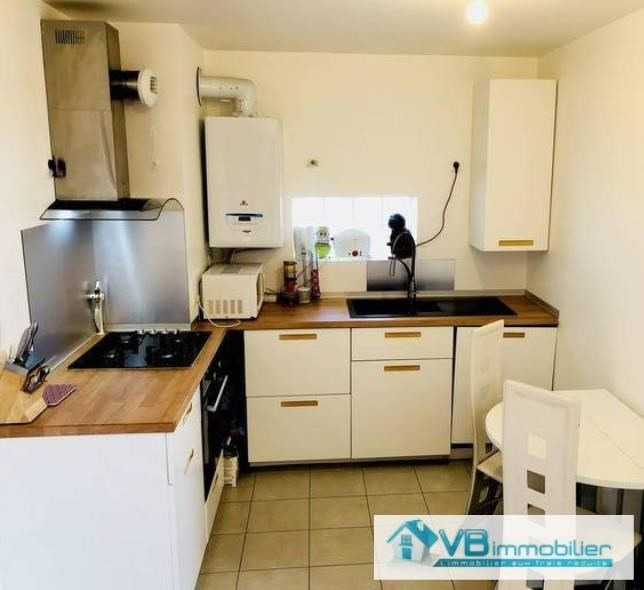 Sale apartment Champigny sur marne 300000€ - Picture 5