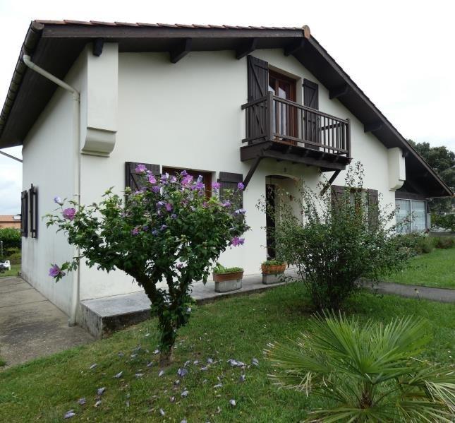 Sale house / villa Ondres 295000€ - Picture 1