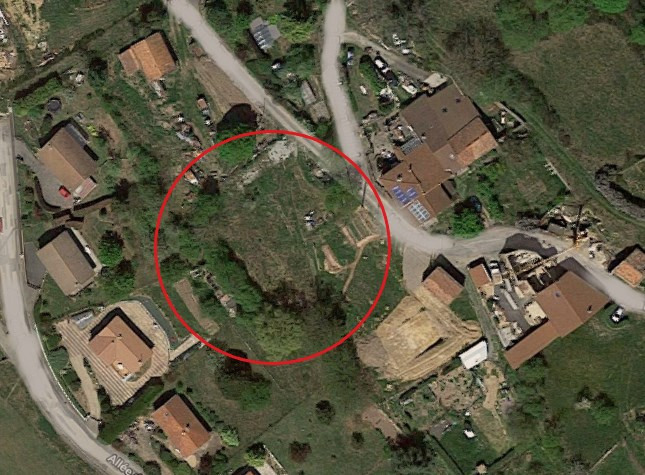 Vente maison / villa Sainte-catherine 257000€ - Photo 6